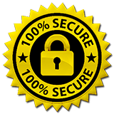 secureicon